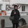 Мария, 47, г.Калашниково