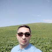 sardar 36 Баку