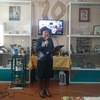 раиса, 58, г.Эрзин