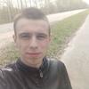Дмитрий Виноградов, 20, г.Торжок