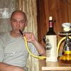 Viktor, 58, г.Миасс