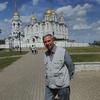 Юрий, 61, г.Владимир