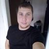 Антон Насейкин, 28, г.Промышленная