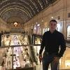 Виктор, 30, г.Северо-Енисейский