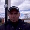 Денис, 31, г.Калачинск