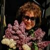 Svetlana, 55, г.Москва