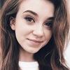 Александра, 19, г.Новосибирск