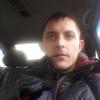 Дмитрий, 27, г.Чаплыгин