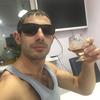 Армен, 26, г.Светогорск