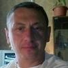 Славик, 46, г.Светогорск