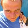 Алексей, 35, г.Вача