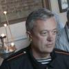 виктор, 61, г.Алушта