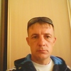 сергей, 32, г.Архара