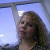 Татьяна, 44, г.Казанская