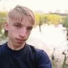 Дима, 18, г.Моздок