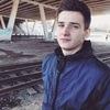 Денис, 20, г.Северобайкальск (Бурятия)