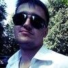 Алексей, 27, г.Усмань