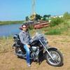 Vitaly, 41, г.Нефтекамск