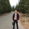 Денис, 27, г.Новокуйбышевск