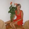 ИРИНУШКА, 48, г.Ханты-Мансийск