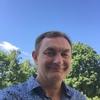 Александр, 45, г.Воскресенск