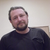 Сергей, 43, г.Смоленск