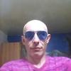 Павел, 37, г.Екатеринбург