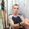 Николац, 46, г.Гороховец