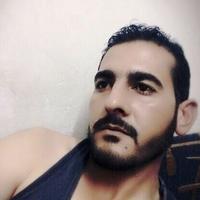 بشير, 36 лет, Овен, Дамаск