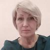 Валентина, 57, г.Сыктывкар