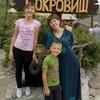 Екатерина Игумнова(Бу, 30, г.Лесосибирск