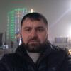 Умар, 37, г.Хасавюрт