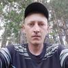 Андрей. Распутин., 35, г.Реж