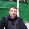 Андрей, 36, г.Матвеев Курган