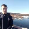 Евгений, 32, г.Нерюнгри