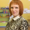 Марина, 33, г.Кострома