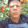 валерий, 28, г.Туринск