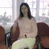 Юлия, 49, г.Екатеринбург
