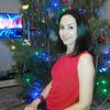 Дина, 35, г.Ростов-на-Дону