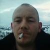 Стас, 36, г.Мурманск
