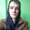 Дмитрий, 26, г.Кингисепп