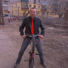 серёжа, 37, г.Оренбург
