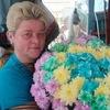 Елена, 46, г.Кондопога