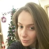 Елена, 30, г.Москва