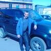 Денис Мальцев, 34, г.Дудинка