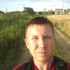 Сергей, 27, г.Абдулино