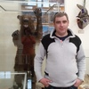 Гость, 39, г.Мурманск