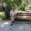 Вазир, 56, г.Краснодар
