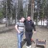 Михаил, 41, г.Архангельск