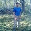 Денис, 33, г.Назарово
